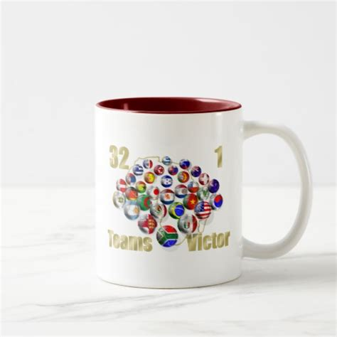 gifts for soccer fans soccer gifts for soccer fans and coaches coffee mugs zazzle