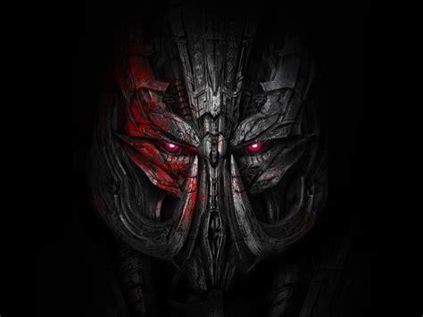 Anna Kendrick Desktop Wallpaper Wallpaper Megatron Transformers The Last Knight 4k 8k Movies 1336