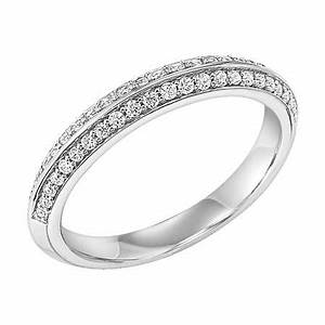 8 best images about frederick goldman rings on pinterest With frederick goldman wedding rings