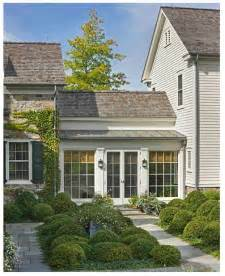 Homes with Enclosed Breezeways