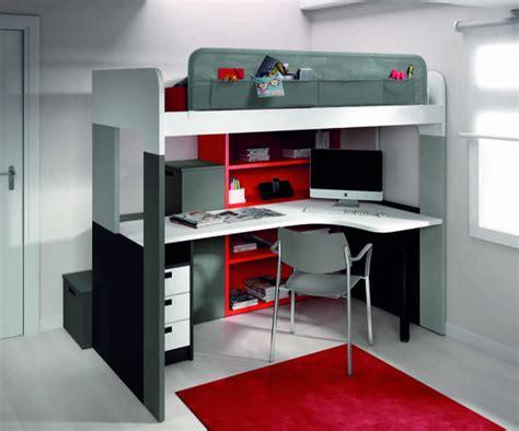 lit mezzanine armoire bureau lit mezzanine avec bureau et armoire wordmark