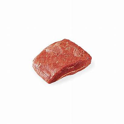 Beef Brisket Zeland 2kg Pkt Cuts 5kg