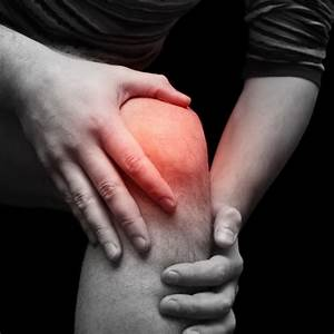 How INFLAMMATION Is Hurting You  STRONGATHLETECOM