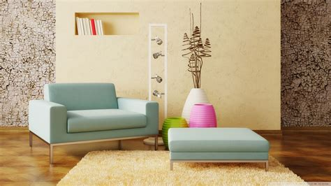 Home Decor Wallpaper Hd