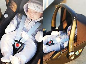 Autositz Maxi Cosi : test maxi cosi babyschale pebble black crystal und maxi ~ Kayakingforconservation.com Haus und Dekorationen