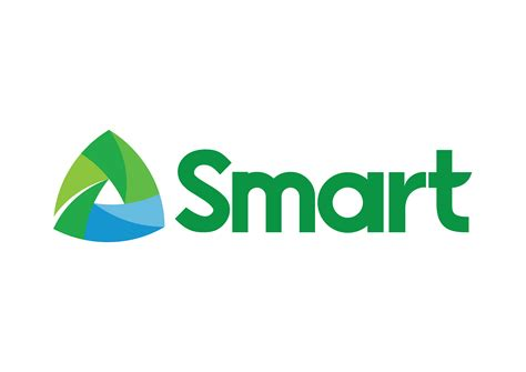 The New Smart And Pldt Logo Unveiling