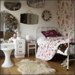 Wayfair King Metal Headboard by Decorating Theme Bedrooms Maries Manor Victorian