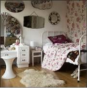 Modern Classic Bedroom Romantic Decor Vintage Style Bedrooms Vintage Style Bedrooms Vintage Style Bedrooms