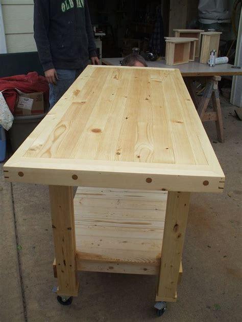 workbench woodworking workbench woodworking bench