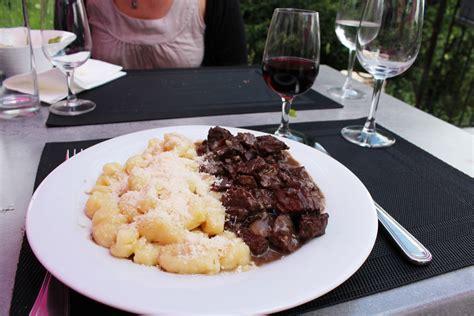 la cuisine du terroir la vieille vigne une cuisine du terroir quot maison quot what about