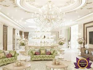Kenyadesign, Luxury, Interior, Design, House, Of, Katrina