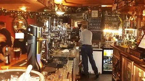 Darkey Kelly's Bar & Restaurant, Dublino