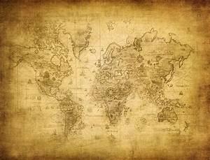 Using Maps as Wallpaper - WallpaperSafari