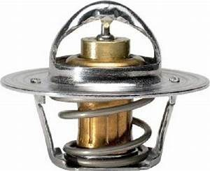 Stant 45358 Superstat Thermostat