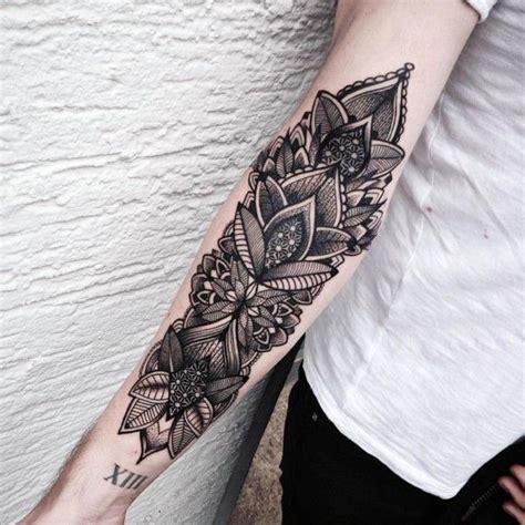 tatuajes de mandalas  mujeres  hombres tattoos