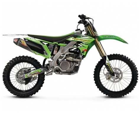 kit deco pro circuit 250 kx f 2013 2015 crossmoto fr 06 09 2017