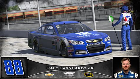 dale earnhardt jr nationwide   udo washeim