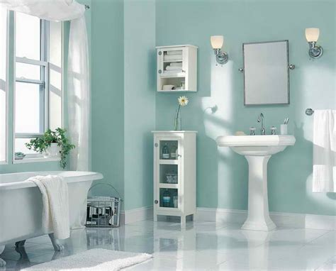 bathroom wall color ideas how to choose popular paint colors for 2014 paint color