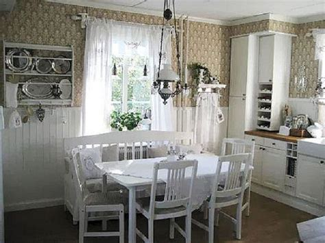 country cottage kitchen ideas cottage country kitchen decorating ideas country cottage