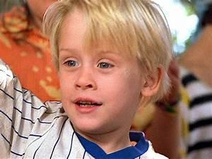 Macaulay Culkin erzählt, was auf der Neverland Ranch ...