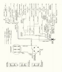 69 Bsa Wiring Diagram Diagram Base Website Wiring Diagram