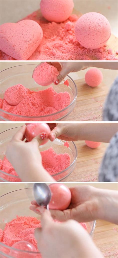 27 cool diy projects for teen girls diy ready