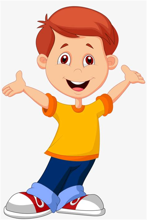 Boy Clipart Smiling Boy Boy Clipart Boy Smile Png Image And Clipart