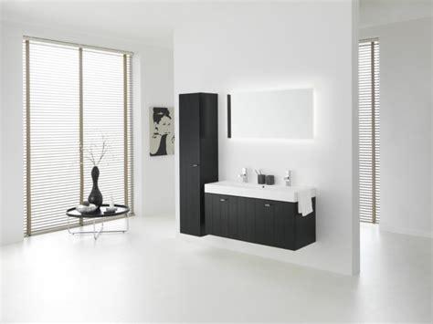 colonne salle de bain conforama