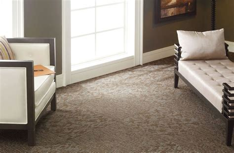 how to choose carpet tiles in residential home soorya
