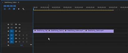 Timeline Zooming Sequence Adobe Community Windows Premiere