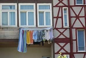 Kosten Für Fenster : fenster austauschen die kosten werden so berechnet ~ Markanthonyermac.com Haus und Dekorationen