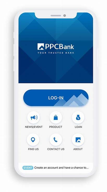 Mobile Banking Ux Ui
