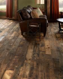 Provenza Wood Floor Care by Provenza Reclaimed 3