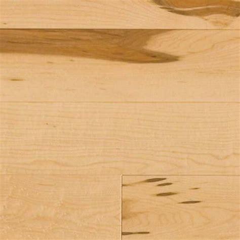 Lauzon Maple Hardwood Flooring by Hardwood Floors Lauzon Wood Floors Classics Solid Maple