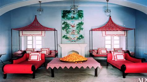home interior design jaipur youtube