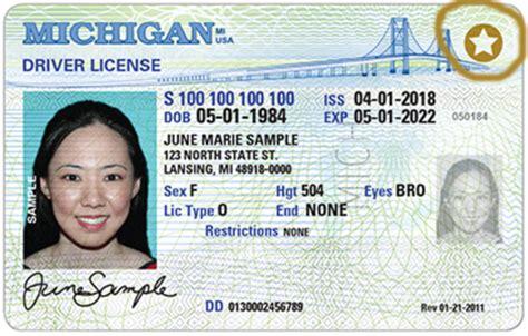 Michigan Immigrant Rights Advocates Score A Major Win In