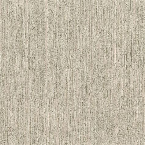 modern faucets for kitchen brewster taupe oak texture wallpaper 3097 03 the home depot