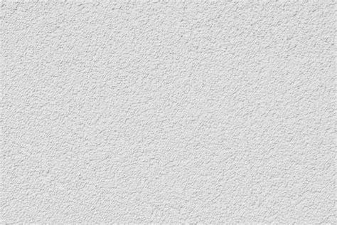 Streichputz Oder Tapete by Rollputz Auftragen Einfach Und Schnell Die Anleitung