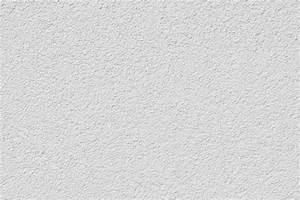 Rollputz Auf Tapete : rollputz auftragen einfach und schnell die anleitung ~ Michelbontemps.com Haus und Dekorationen