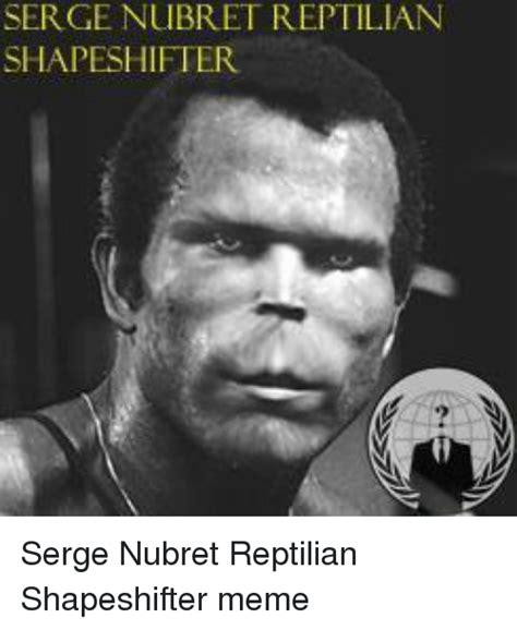 Reptilian Meme - 25 best memes about reptilian shapeshifter reptilian shapeshifter memes