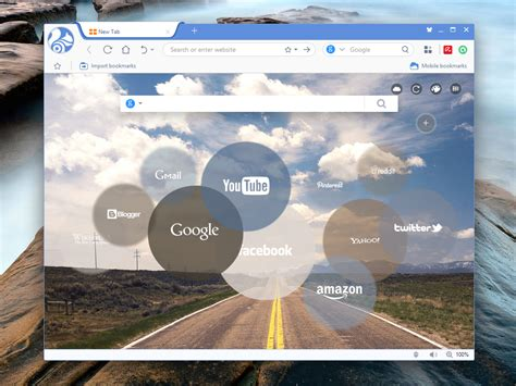 Install uc browser on pc from microsoft store ; Uc Browser 64 Download : Uc Browser Download Free For ...