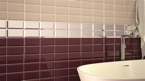 beau pose joint silicone salle de bain 5 plinthe en carrelage ou bois couper carrelage