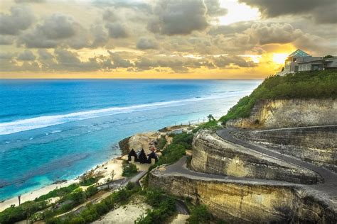 6d5n Bali Honeymoon Indonesia Tour And Travel