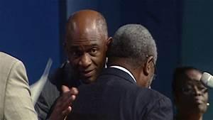 Houston megachurch pastor Kirbyjon Caldwell indicted for ...