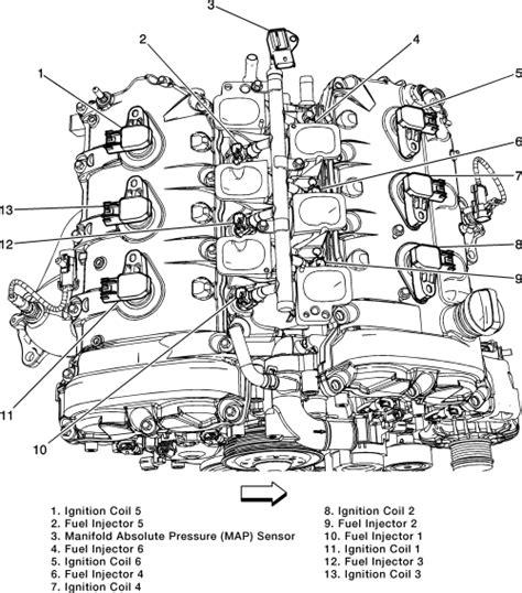 Saturn Aura Wiring Diagram Engine