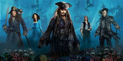 fondos de piratas del caribe  wallpapers pirates