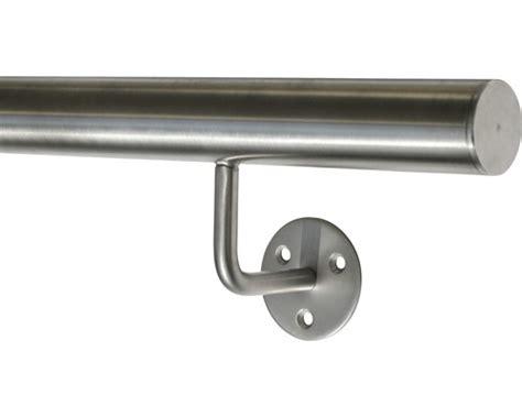 handlauf edelstahl hornbach handlauf set edelstahl 216 42 4 mm x 1 4 m jetzt kaufen bei hornbach 214 sterreich