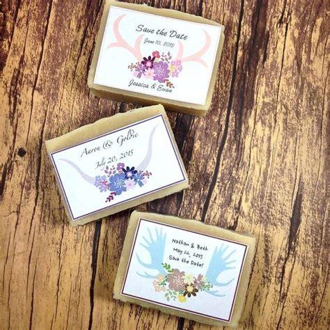 die besten  diy soap labels ideen auf pinterest seife