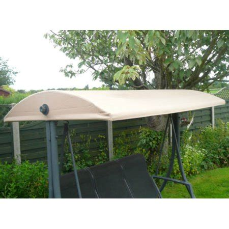 Replacement Hammock Canopy by 79 X 48 Hammock Swing Canopy Replacement Patio Garden