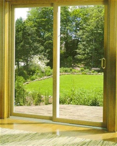 patio doors lueck s home improvements inc706 s st